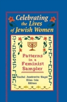 Celebrating the Lives of Jewish Women