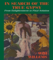 In Search of the True Gypsy