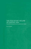Post-Soviet Decline of Central Asia