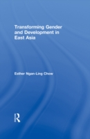 Transforming Gender and Development in E