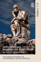 Carl Jung and Maximus the Confessor on P