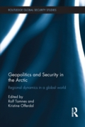 Geopolitics and Security in the Arctic