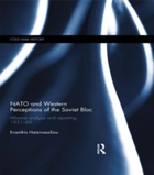 NATO and Western Perceptions of the Sovi