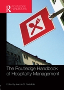 Routledge Handbook of Hospitality Manage