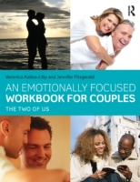 Emotionally Focused Workbook for Couples