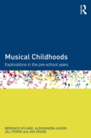 Musical Childhoods