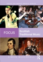 Focus: Scottish Traditional Music