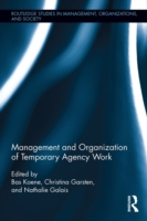 Management and Organization of Temporary