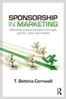 Sponsorship in Marketing