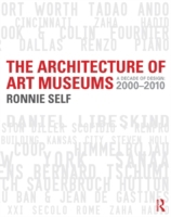 Architecture of Art Museums