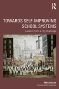 Towards Self-improving School Systems