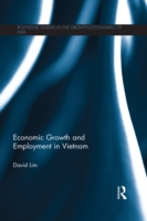 Economic Growth and Employment in Vietna