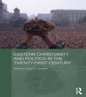 Eastern Christianity and Politics in the