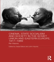 Cinema, State Socialism and Society in t