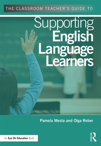 Classroom Teacher's Guide to Supporting