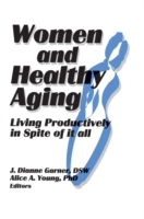 Women and Healthy Aging