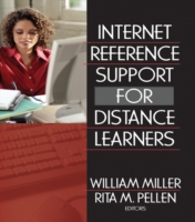 Internet Reference Support for Distance