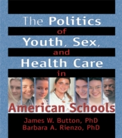Politics of Youth, Sex, and Health Care