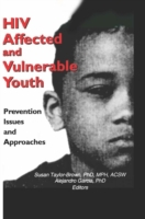 HIV Affected and Vulnerable Youth