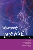 Parkinson's Disease and Quality of Life
