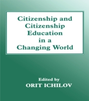 Citizenship and Citizenship Education in