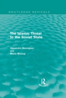 Islamic Threat to the Soviet State (Rout