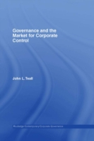 Governance and the Market for Corporate