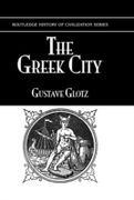 Greek City 7 Its Institutions