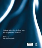 Water Quality Policy and Management in A