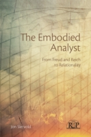 Embodied Analyst