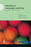 Advising in Language Learning