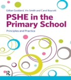 PSHE in the Primary School
