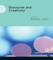 Discourse and Creativity