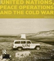 United Nations, Peace Operations and the