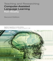 Teaching & Researching: Computer-Assiste