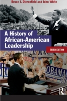 History of African-American Leadership