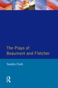 Plays of Beaumont and Fletcher