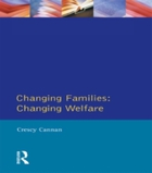 Changing Families
