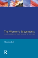 Women's Movements in the United States a