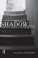 Shadow Pasts