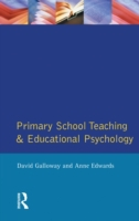 Primary School Teaching and Educational