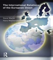 International Relations of the EU