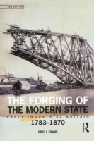 Forging of the Modern State