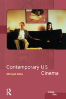 Contemporary US Cinema