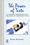 Power of Tests