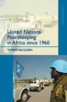 United Nations Peacekeeping in Africa Si