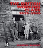 British Working Class 1832-1940