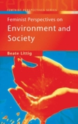 Feminist Perspectives on Environment and