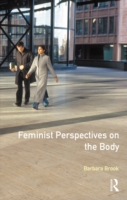 Feminist Perspectives on the Body