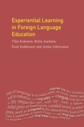 Experiential Learning in Foreign Languag